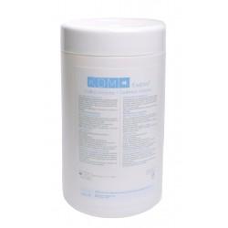 Toallitas Desinfectantes Kwipes 120 uds