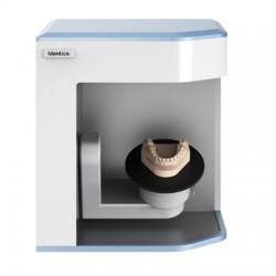 Escaner MeDIT T300
