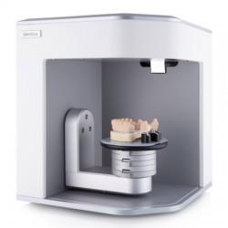 Escaner MeDIT T500