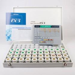 Ceramica Noritake Kit Completo EX3