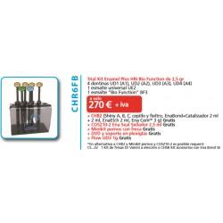 Oferta Composite Trial Enamel Plus HRI Function 2,5 Gr