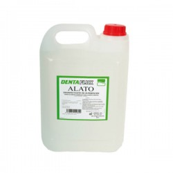 ALATO DENTAFLUX limpiador superficies 750 ml + pistola