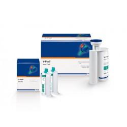 V-POSIL heavy soft fast/light fast kit inicio