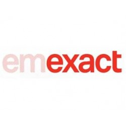 Ofertas Emexact