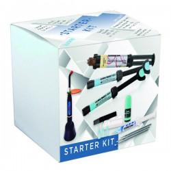 KURARAY starter kit 2018