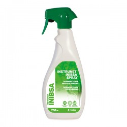 Instrunet Superficies MD Spray 750 ml