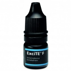 Excite F Promo Pack Bote