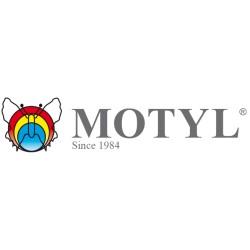 MOTYL OFERTAS