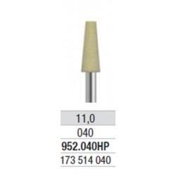CeraTec Circonio 952.040HP