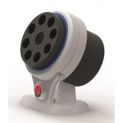Calentador De Composites Mestra 080077