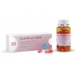 Dual Rinse® HEDP MEDCEM 10
