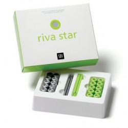 Riva Star Kit Desensibilizante 3 Componentes - Sdi