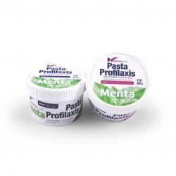 Pasta Para Profilaxis Medicaline 100 gr