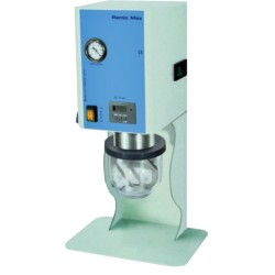 Mezcladora De Vacio MX4 - Izop Dental