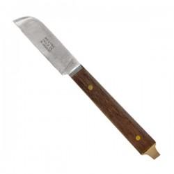 Cuchillo con Abre Muflas Mestra R-060030
