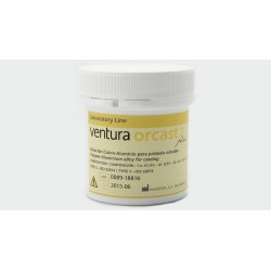 Ventura orcast 2 plus - 250 gr