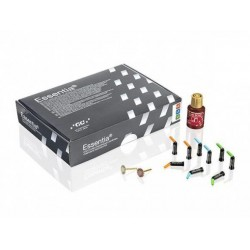 G-PREMIO BOND + ESSENTIA PACK 3x5 ml. + Regalo jeringa Universal GC