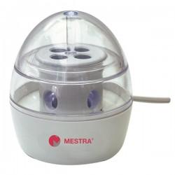 Incubadora Biologica De ESporas ELITE R-100370 MESTRA