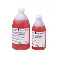 Separador para yeso-resina Separating Fluid - Ivoclar Vivadent