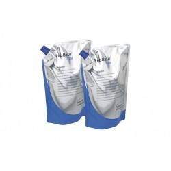 Polímero autopolimerizable Probase Cold PV polvo (1kg) - Ivoclar Vivadent