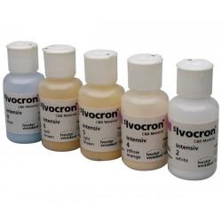 IVOCRON Intensivo PMMA (15g) - Ivoclar