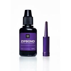 Zipbond Adhesivo Universal 5 ml - SDI