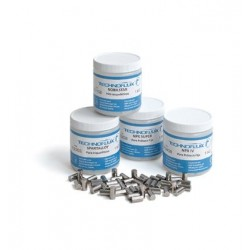 Cromo-Cobalto NPX SUPER 1 KG - TECNHOFLUX