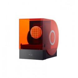 Impresora 3D DWS XFAB 2500PD Estereolitográfica - DWS