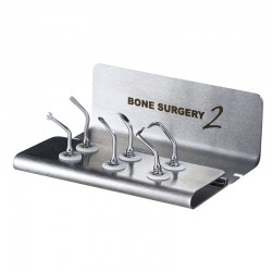 Kit Bone Surgery 2 ( F87509 ) Acteon-Satelec - Válido solo para Piezotome