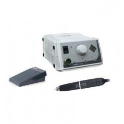 MICROMOTOR MARATHON ECO NEW INDUCC.40000RPM PM BM40S1 Y PEDAL FS6