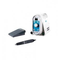 MICROMOTOR MARATHON HANDY700 CON PM BM50S1 Y PEDAL FS60N