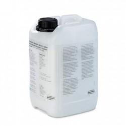 Óxido Aluminio COBRA arenadora chorreado - Renfert