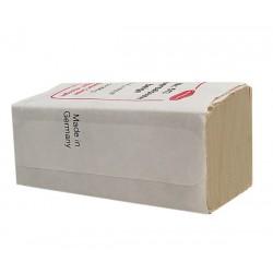 Pasta de Pulido y brillo para Prótesis Beige (6x200gr) - Renfert
