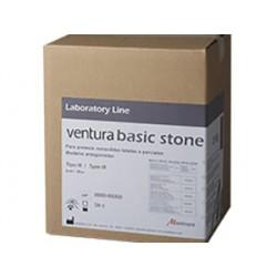 Escayola Basic Stone 25/5 kg - Madespa