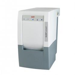 Equipo Aspiración: Silent Compact 230 V - Renfert
