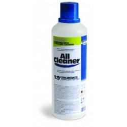 Limpiador Cubetas ALL CLEANER - LASCOD