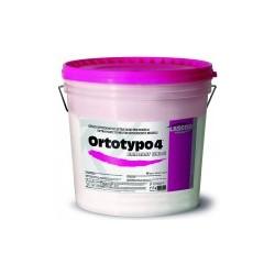 Escayola Extradura Ortotypo 4 Para Ortodoncia Extrablanca 25 Kg