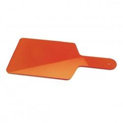 Escudo de mano protección UV (1u.) - Mestra