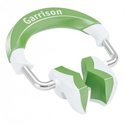 Anillo Composi-Tight 3D Fusion Kit 3 ud - Garrison