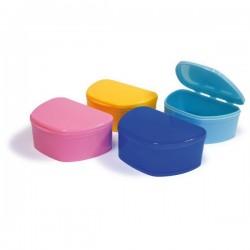 Cajas Protesis 95x75x38 Colores Sdo. 12 uds - STARLINE