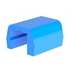 OT BAR MULTIUSE HEMBRA (BOX) CALCINABLE 4 UDS - RHEIN83