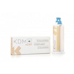 KDM Stay Bond Cemento Compómero 45 g