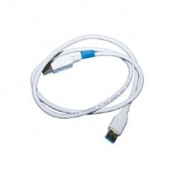 CABLE USB 3.0 PARA SCANNER INTRAORAL MEDIT i500