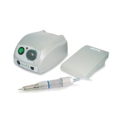 Micromotor Strong 209A Clinica