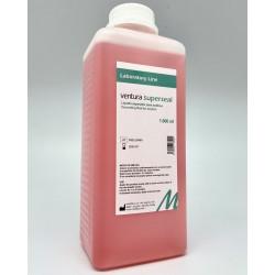 Separador VENTURA superseal 1000 ml - Madespa