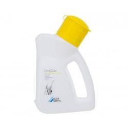 OroCup: Contenedor para dilución de Desinfectante Orotol (2 L) - DÜrr