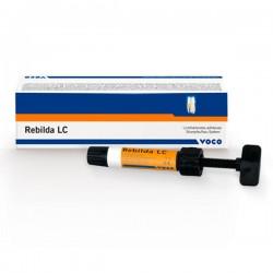 REBILDA LC REPOS. 2x5gr. - Voco