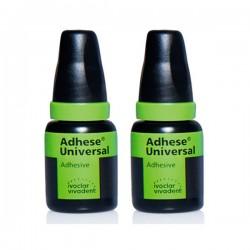 ADHESE UNIVERSAL rep 2 x 5 g - Ivoclar Vivadent
