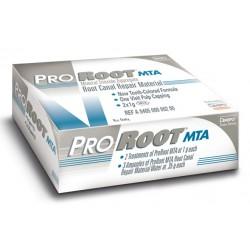 ProRoot Material Reparador de Conductos 5 x 1gr.