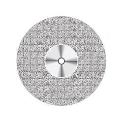 358.524.190HP Disco Diamantado SuperFlex
